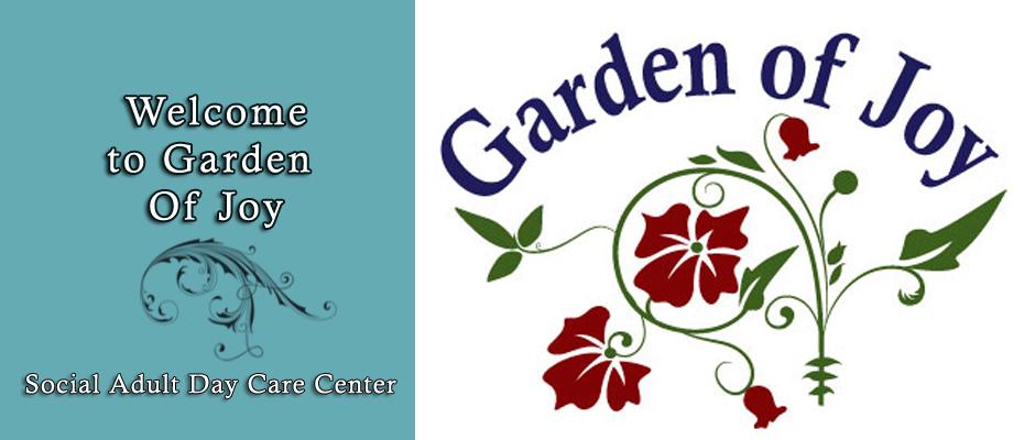 garden of joy - Garden Joy